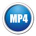 闪电MP4视频转换王 V13.
