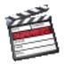 EMDB(DVD收藏工具) V3.1