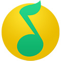 QQ音乐2017 V15.9.5