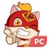 编程猫 V1.5.2