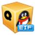 多罗猫QQ表情包 EIF版