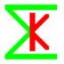 麦轲数据管家 V4.28 绿