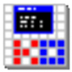 ProcessKO(进程关闭软件
