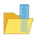 FolderSizes(磁盘管理工