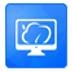 达龙云电脑PC客户端 V6.