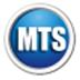 闪电MTS高清视频转换器