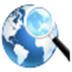 网站关键字监控工具 V6.