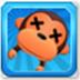 奇奇美化大师 V2.0.3.52