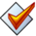 MP3Tag(MP3信息修改器) V2.89 多国语言版