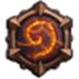 炉石传说盒子 V3.0.1.32