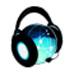 万能变声器 V9.7.5.0 绿