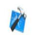 隐心hosts文件编辑器 V1