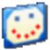AutoHideDesktopIcons(
