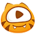 虎牙直播助手 V2.13.1