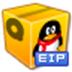蕉耳微信表情包 EIP版
