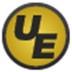 UltraEdit Ubuntu版 64