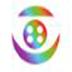乐画绘画软件 V3.0官方