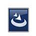 六台阶客户管理软件 V2.3.12.210官方版
