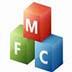 TMFCDecoder(h266解码器