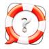 Answers(帮助文档制作器