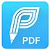 迅捷PDF编辑器 V1.8.0.2