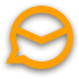 eM Client(电子邮件客户