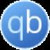 qBittorrent(轻量级下载