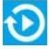 视频广告屏蔽大师 V2.6.