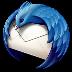 雷鸟邮件客户端(Mozilla
