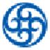 海通证券彩虹投资 V2.08