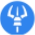 Junkware Removal Tool(