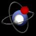 MKVToolNix(MKV编辑工具)V