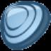 ClamWin(开源免费杀毒软