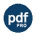 PdfFactory Pro(PDF打印