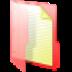 TED Notepad(记事本替代