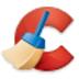 CCleaner(系统清理工具)