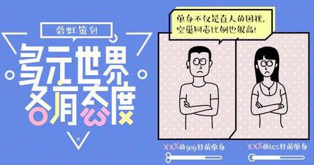网易新闻 v40.0