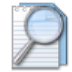 Locate32(文件查找工具)V3