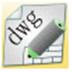 CAD块属性批量填写工具