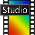 PhotoFiltre(图片编辑器)V