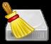 BleachBit(无用文件清理