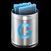 Geek Uninstaller Free(