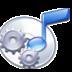 Freac(音频格式转换工具)V1.0.32 官方中文版