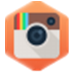 Free Instagram Downloa