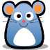 Move Mouse(鼠标自动移动