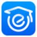 学科网e网通极速版 V10.