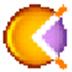 钱龙金典版 V5.80.1065