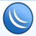 winboxWinbox(ROS远程管