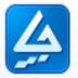 冠森报价合同一体化软件