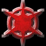 星际王国 v3.0.241
